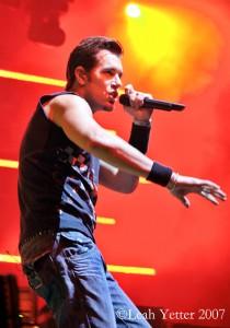Nick 2007