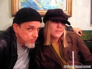 David Dean & Laurie G