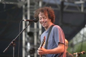 Ween by Ben Rose MMT 2004